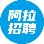 宁波仲和企业管理咨询合伙企业(有限合伙)