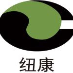 宁波纽康生物技术有限公司